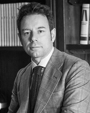 Joaquin Fernandez Prats