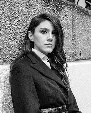 Lucía Serrano Andrés