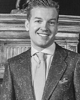 Mario Zafra