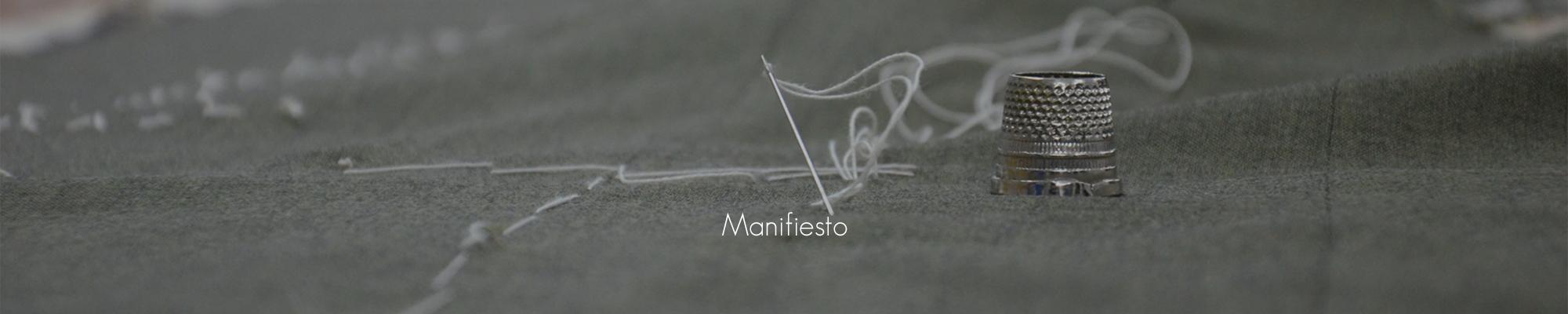 slide-manifiesto