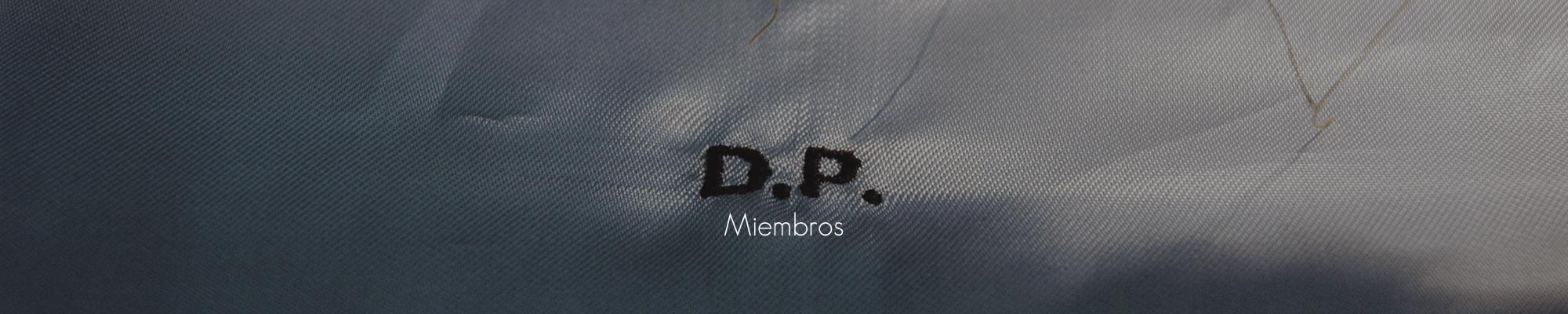 slide-miembros