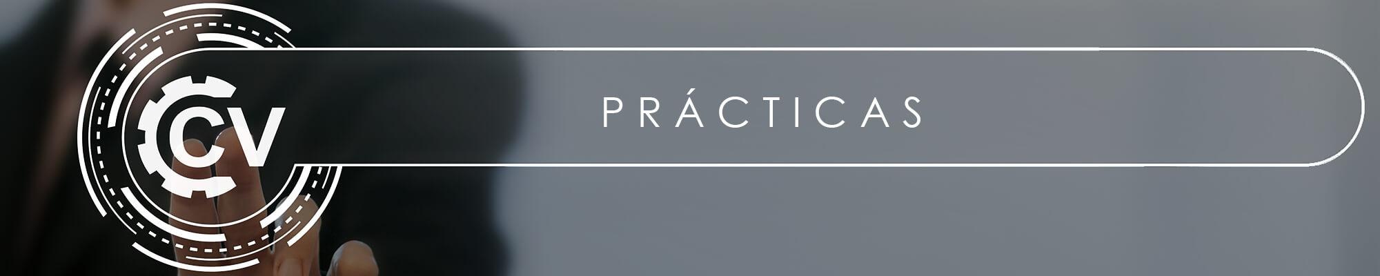 slide-practicas