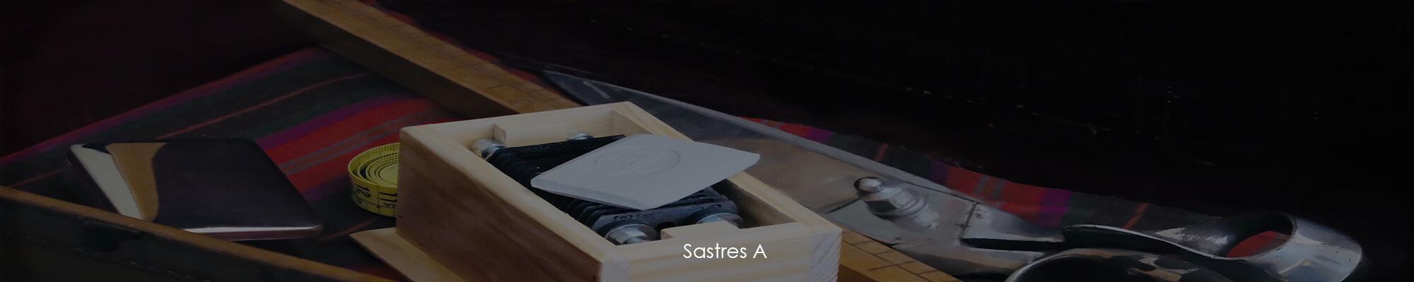 slide-sastresa2