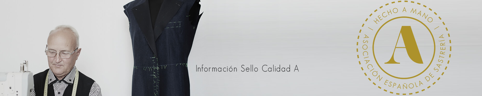 slide-info-sello